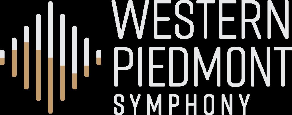 Western Piedmont Symphony