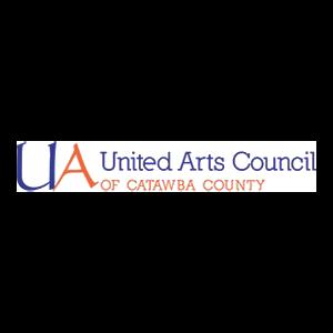 United Arts Council
