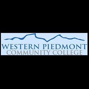 Western Piedmont