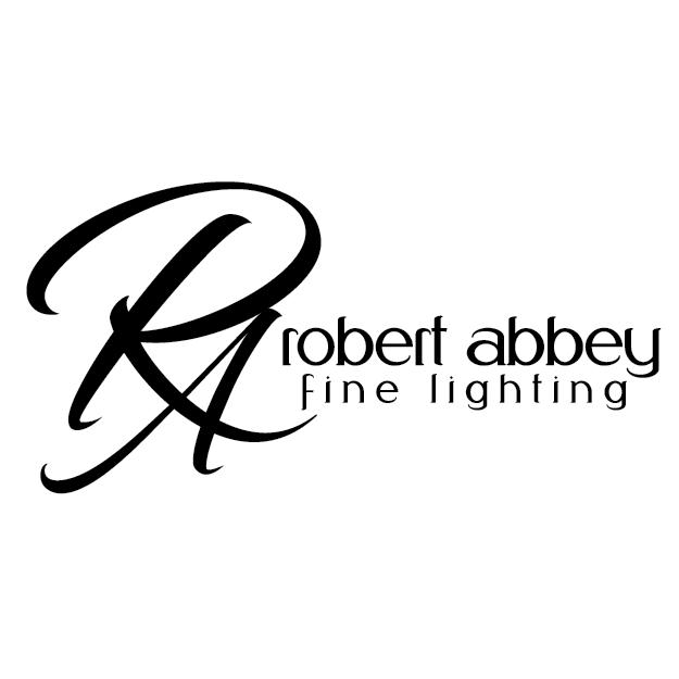 Robert Abbey