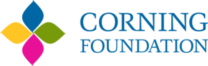 Corning_Foundation_Primary_Full_Color