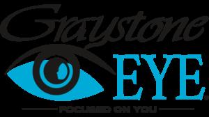 graystone_blackred-web (1)
