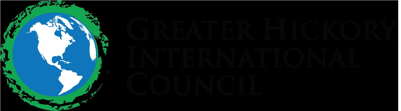 Final-GHIC-logo-Feb-2020