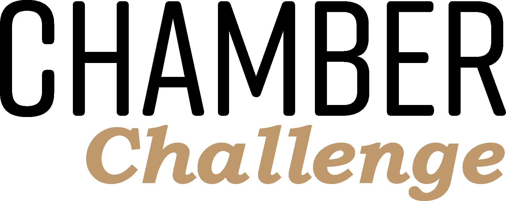 Chamber Challenge text