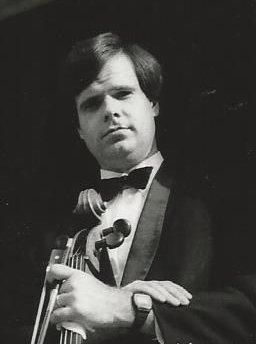 Richard Hughey
