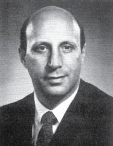 Martin Bellar