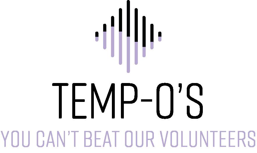 Temp-Os rebrand logo