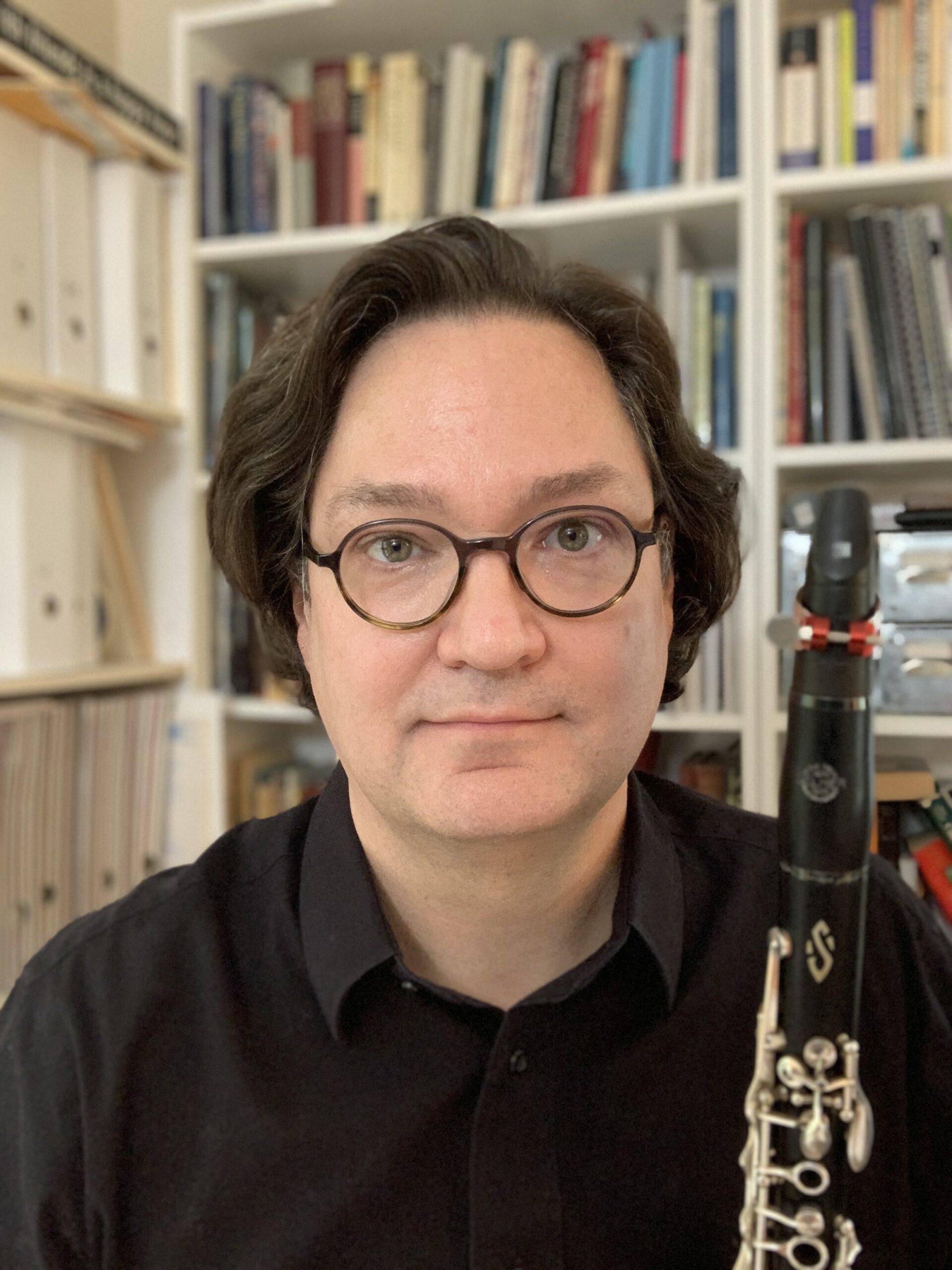 David Allen (1)