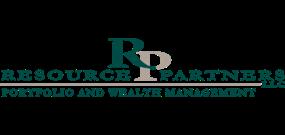 Resource Partners Logo