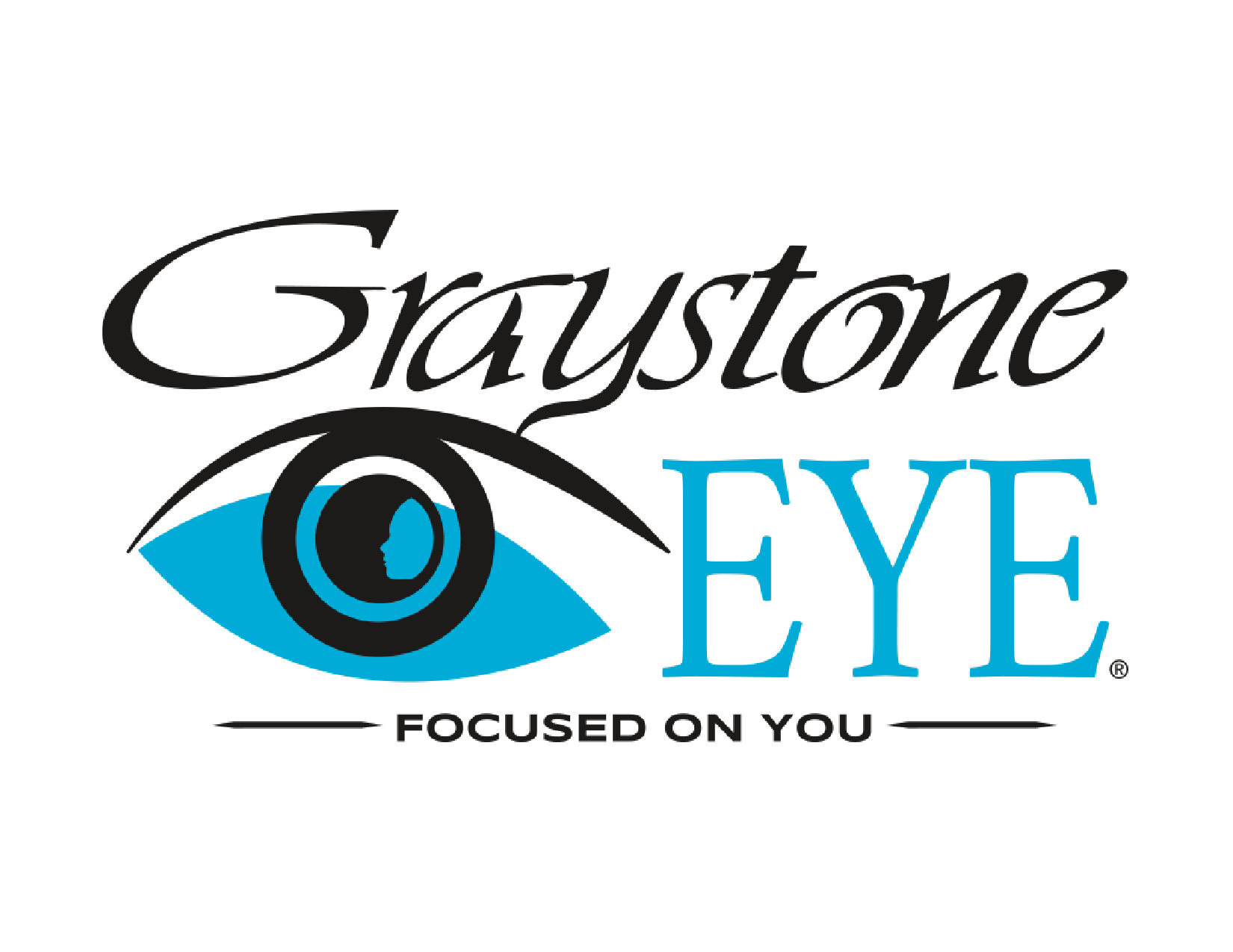 Graystone Eye