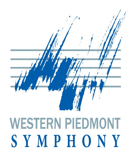 WPS Blue Logo DWK ver5