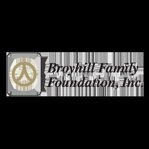 Broyhill Foundation Inc.