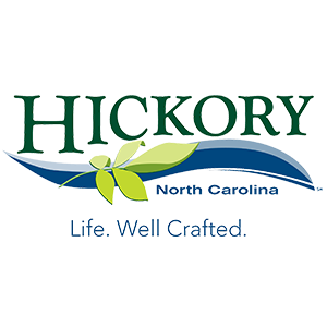 Hickory City
