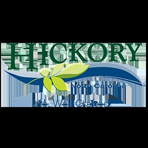 Hickory City
