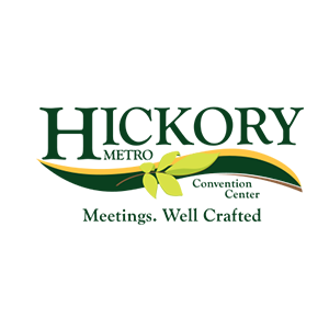 Hickory Metro