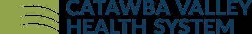 Catawba Valley Health System