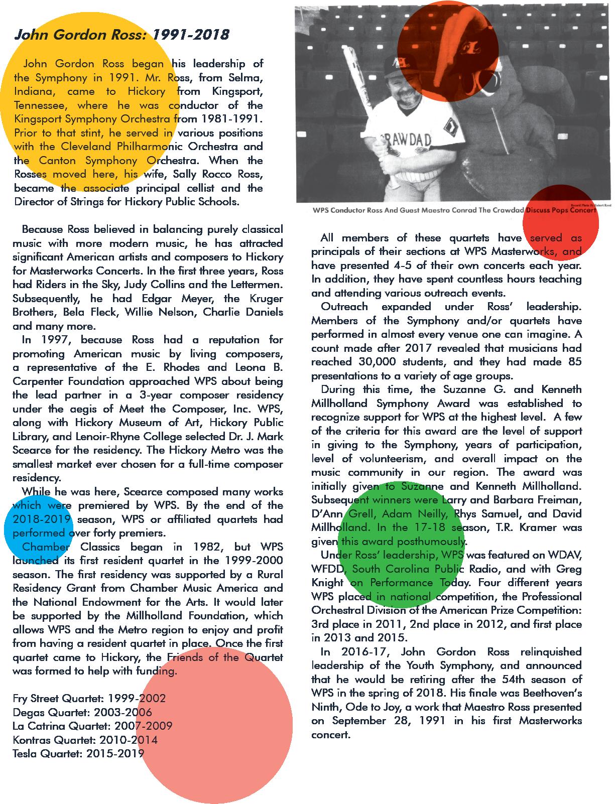 History pg 4