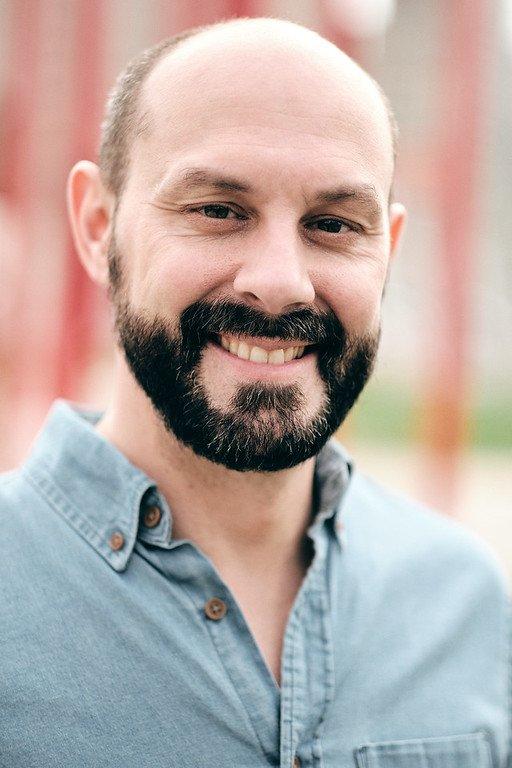 Matt Troy Casual 2019