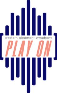 Play On Logo