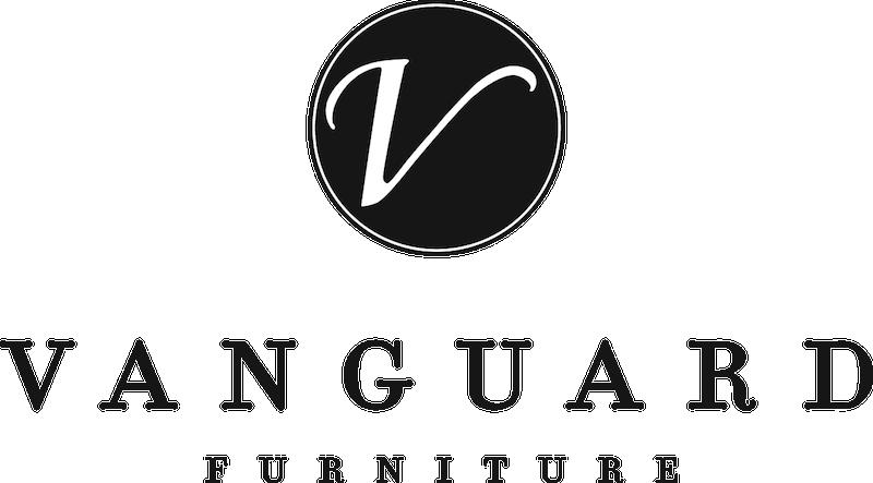 vanguard-transparent-logo1