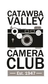 CVCC Logo Large