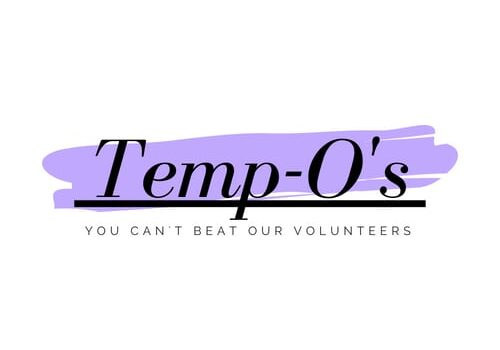 Temp-O's
